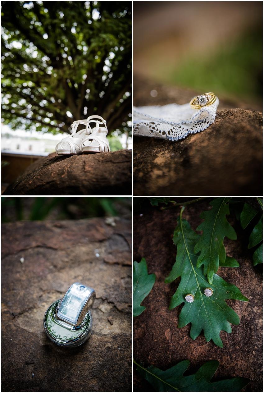 Wedding Photography - AlexanderSmith_3882.jpg