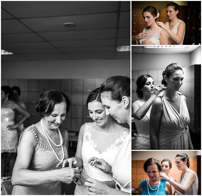 Wedding Photography - AlexanderSmith_3884.jpg