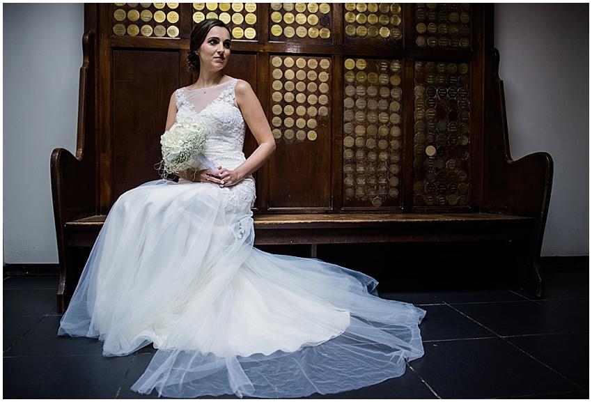 Wedding Photography - AlexanderSmith_3890.jpg