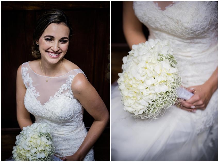 Wedding Photography - AlexanderSmith_3892.jpg