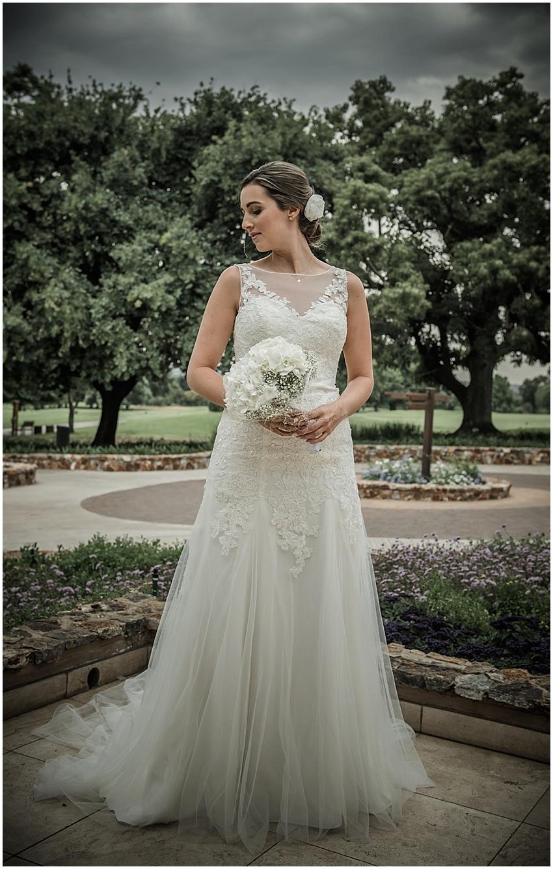 Wedding Photography - AlexanderSmith_3894.jpg