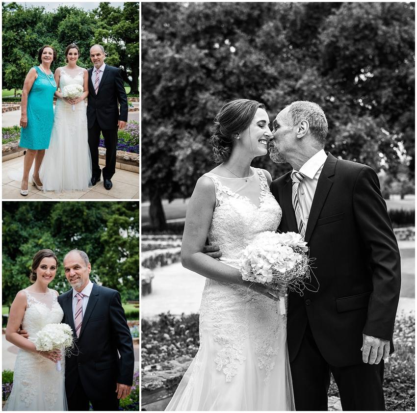 Wedding Photography - AlexanderSmith_3897.jpg