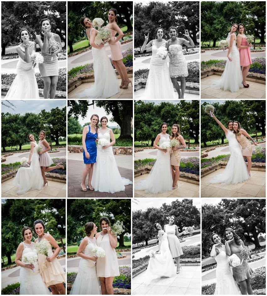 Wedding Photography - AlexanderSmith_3901.jpg