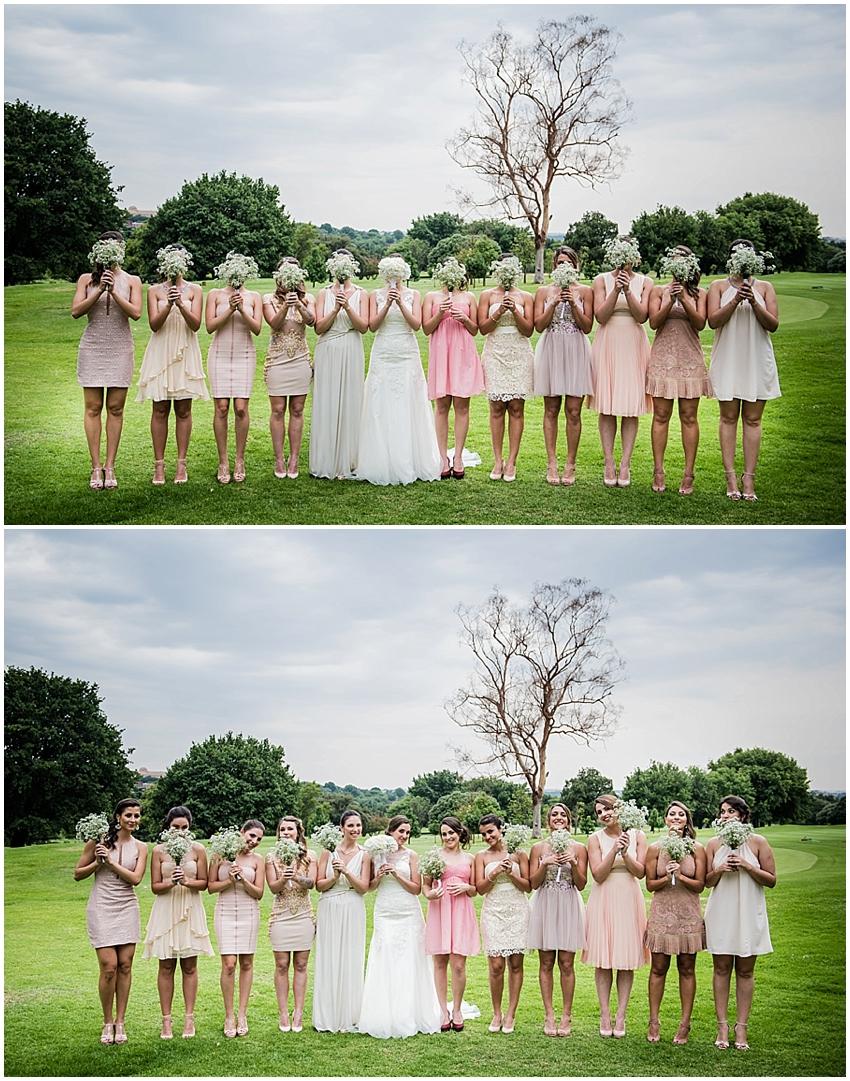 Wedding Photography - AlexanderSmith_3903.jpg