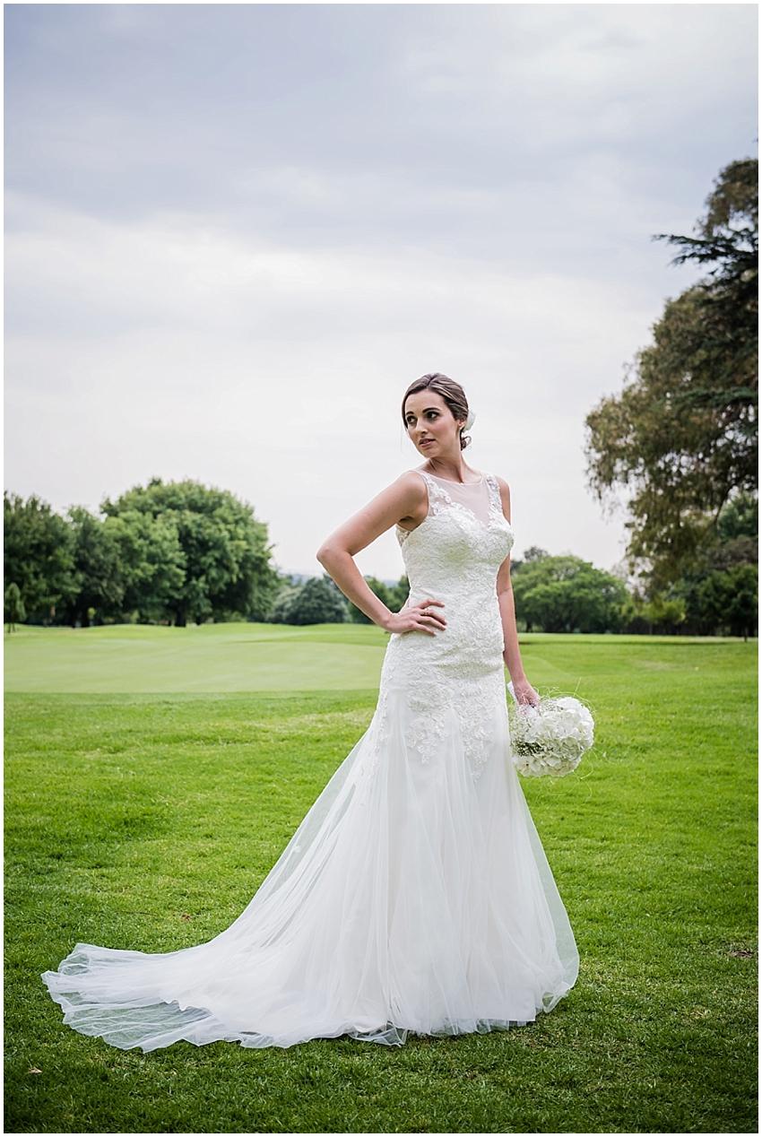 Wedding Photography - AlexanderSmith_3907.jpg
