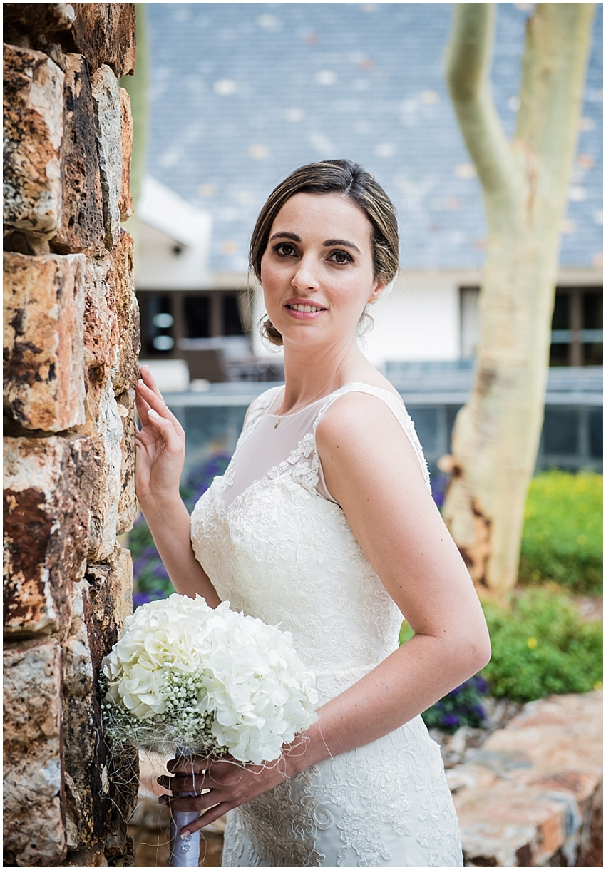 Wedding Photography - AlexanderSmith_3908.jpg