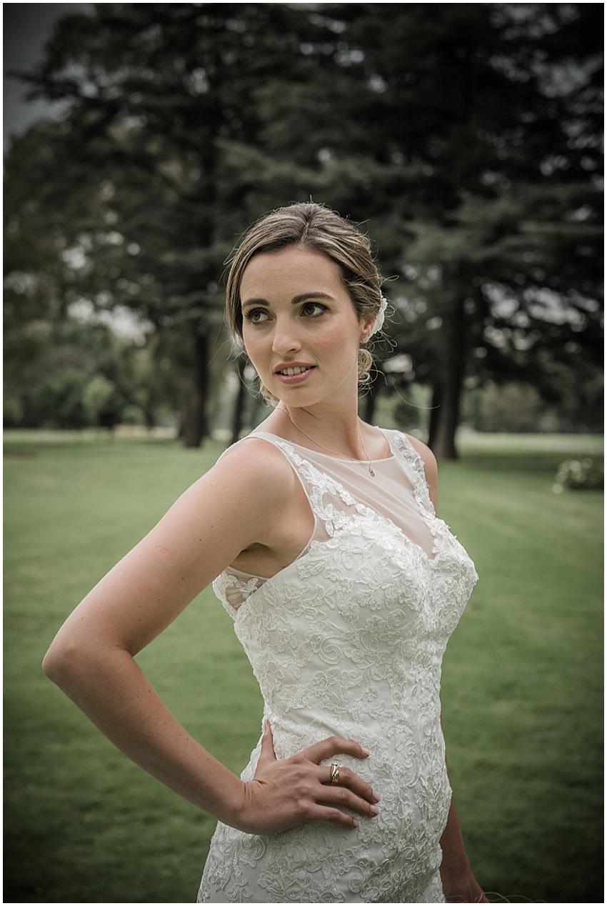 Wedding Photography - AlexanderSmith_3909.jpg