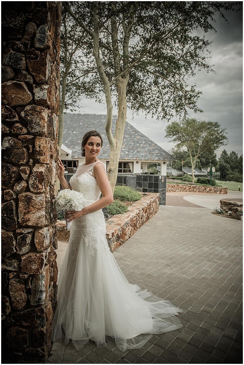 Wedding Photography - AlexanderSmith_3912.jpg