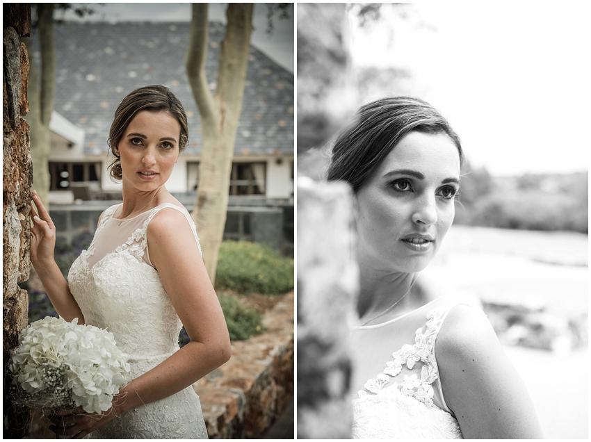 Wedding Photography - AlexanderSmith_3913.jpg