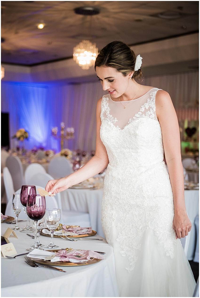 Wedding Photography - AlexanderSmith_3914.jpg