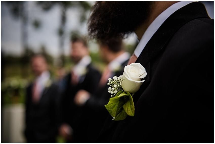 Wedding Photography - AlexanderSmith_3918.jpg