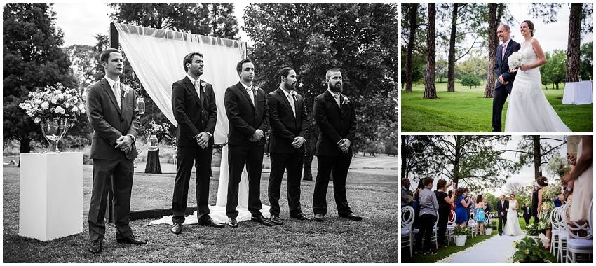 Wedding Photography - AlexanderSmith_3922.jpg