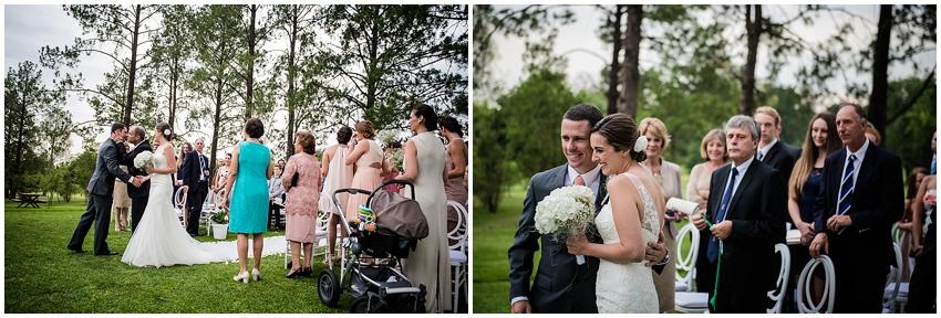 Wedding Photography - AlexanderSmith_3924.jpg