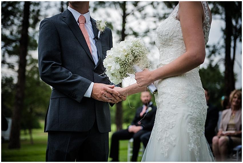 Wedding Photography - AlexanderSmith_3926.jpg