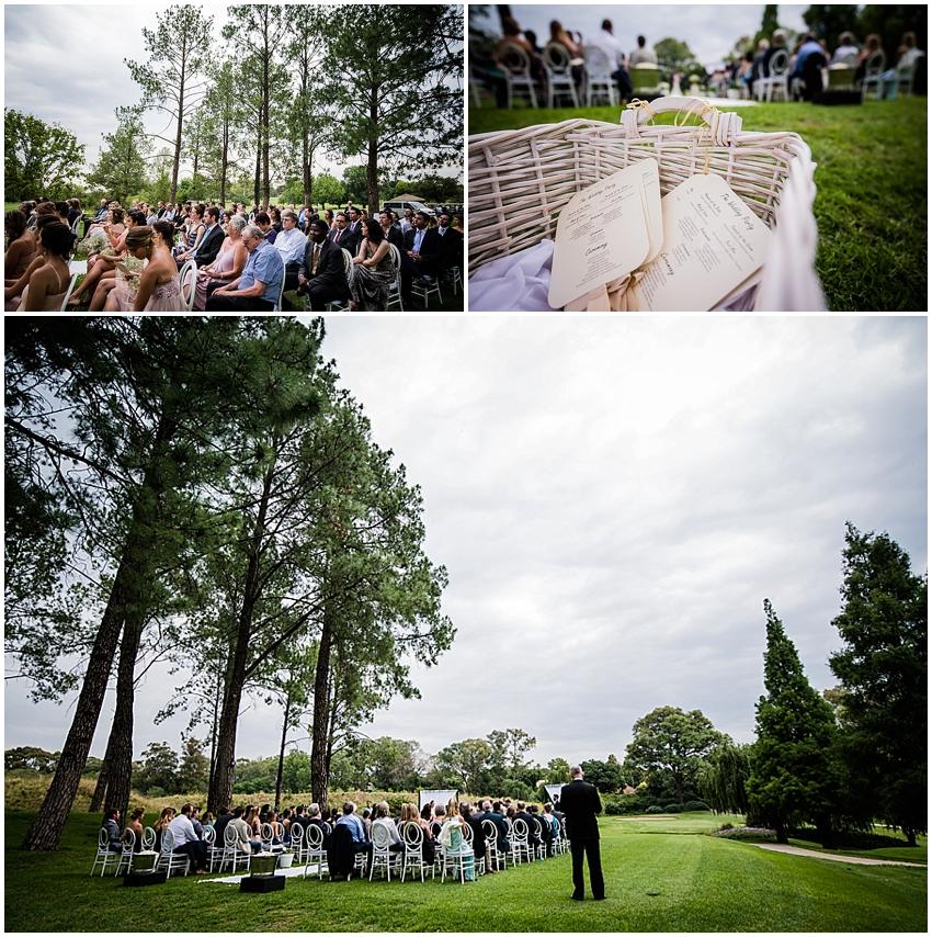 Wedding Photography - AlexanderSmith_3930.jpg