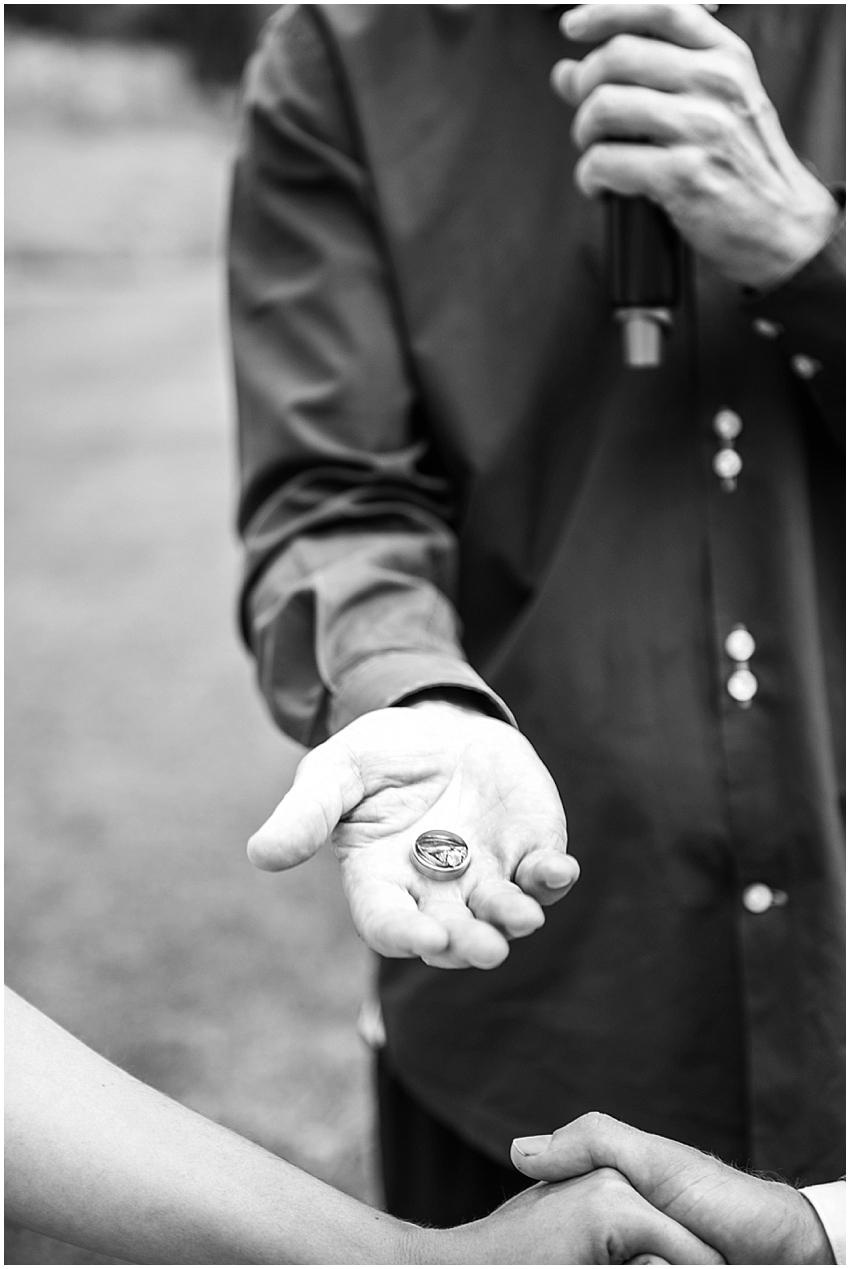 Wedding Photography - AlexanderSmith_3932.jpg