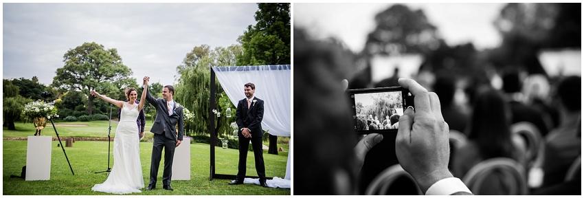 Wedding Photography - AlexanderSmith_3934.jpg