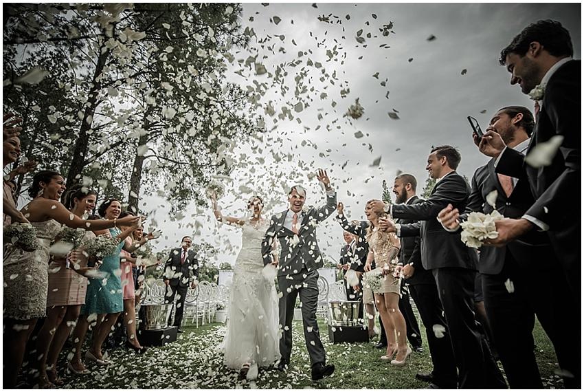 Wedding Photography - AlexanderSmith_3936.jpg