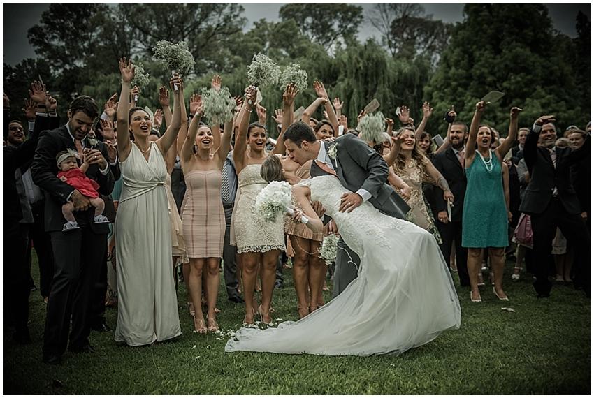 Wedding Photography - AlexanderSmith_3939.jpg