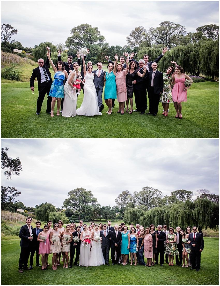 Wedding Photography - AlexanderSmith_3949.jpg