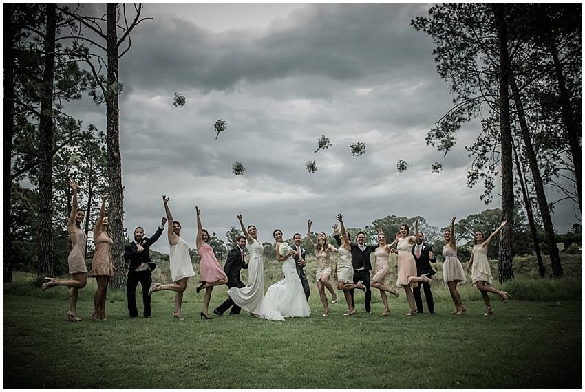 Wedding Photography - AlexanderSmith_3950.jpg