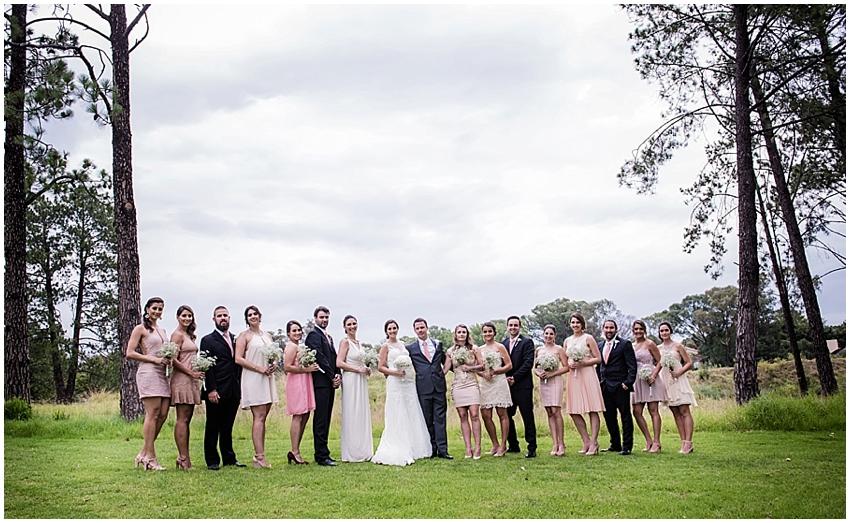 Wedding Photography - AlexanderSmith_3951.jpg
