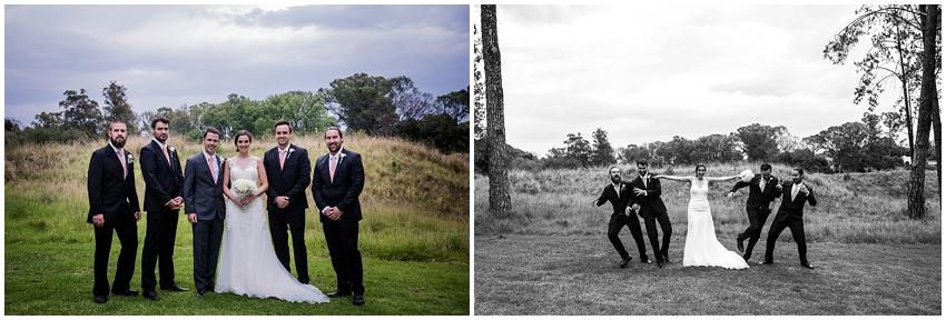 Wedding Photography - AlexanderSmith_3954.jpg