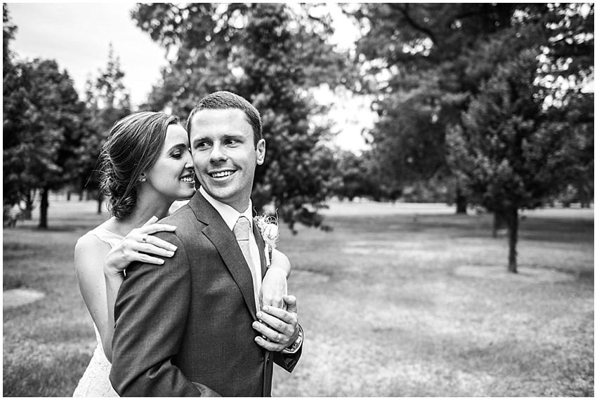 Wedding Photography - AlexanderSmith_3956.jpg
