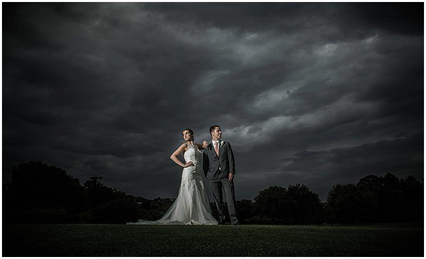 Wedding Photography - AlexanderSmith_3957.jpg