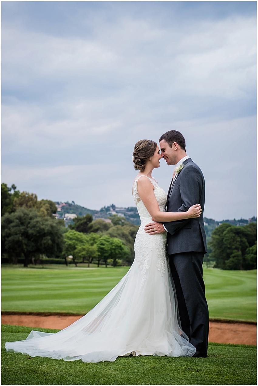 Wedding Photography - AlexanderSmith_3960.jpg