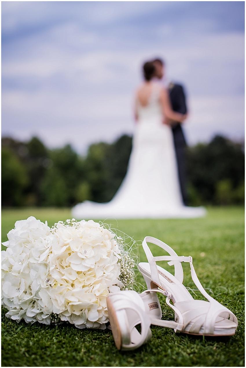 Wedding Photography - AlexanderSmith_3961.jpg
