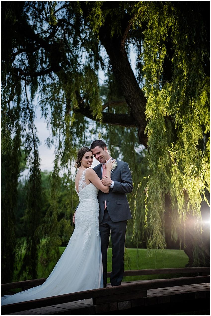 Wedding Photography - AlexanderSmith_3963.jpg
