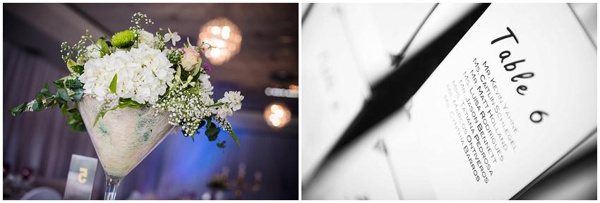 Wedding Photography - AlexanderSmith_3965.jpg