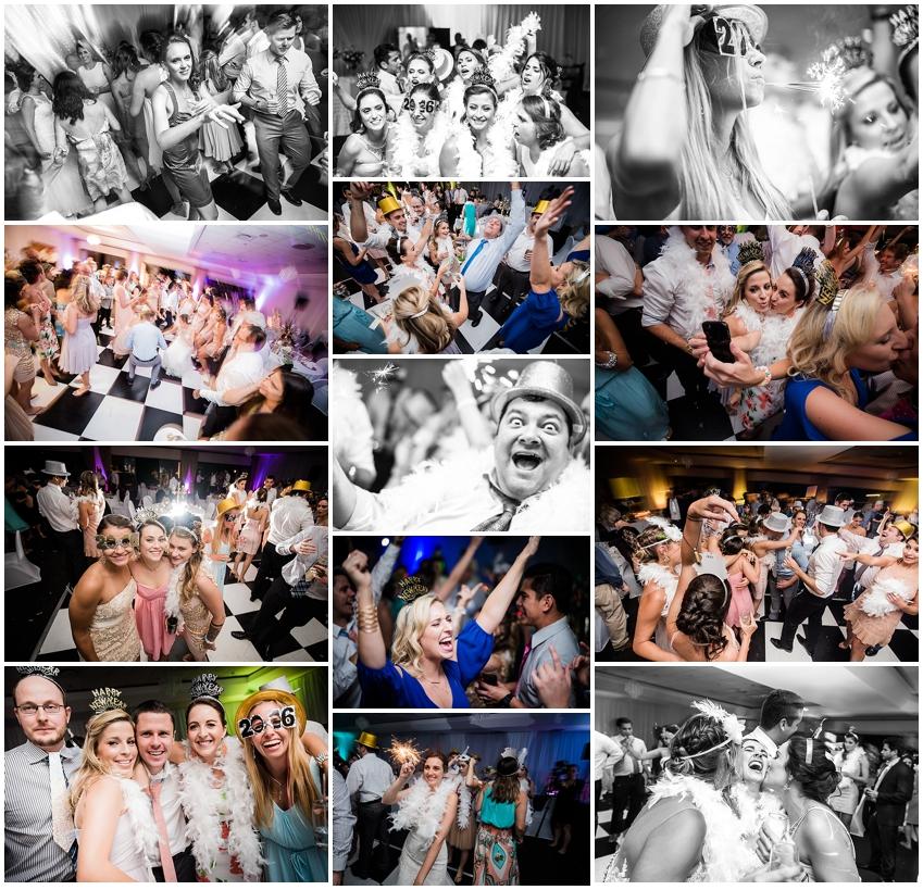 Wedding Photography - AlexanderSmith_3979.jpg