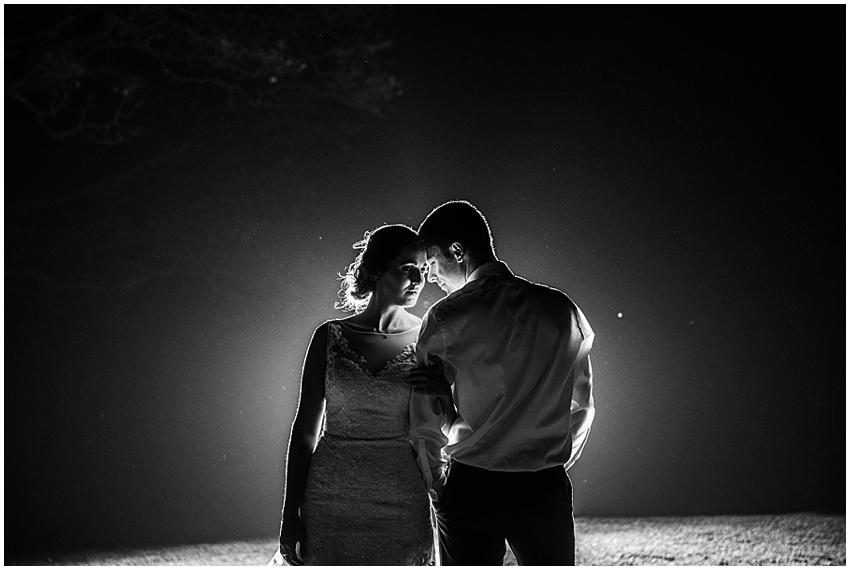 Wedding Photography - AlexanderSmith_3982.jpg