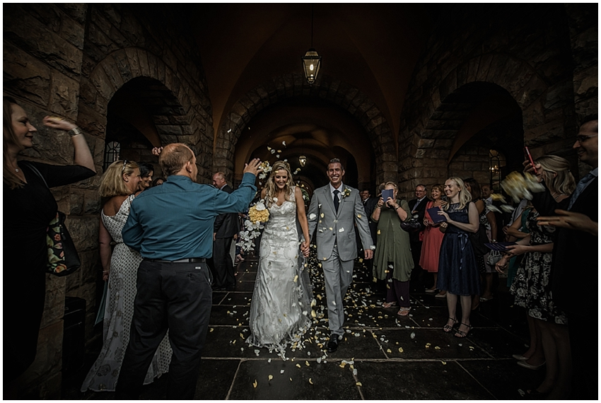 Wedding Photography - AlexanderSmith_4119.jpg