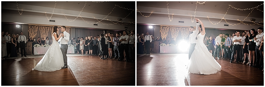 Wedding Photography - AlexanderSmith_4289.jpg