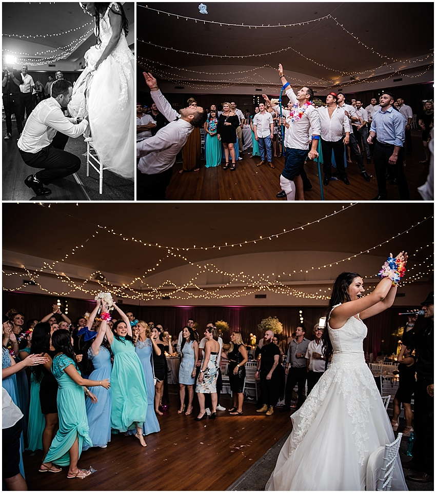 Wedding Photography - AlexanderSmith_4294.jpg