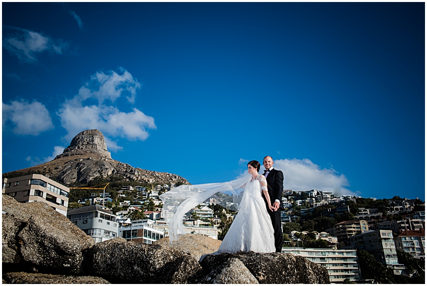 Wedding Photography - AlexanderSmith_4296.jpg