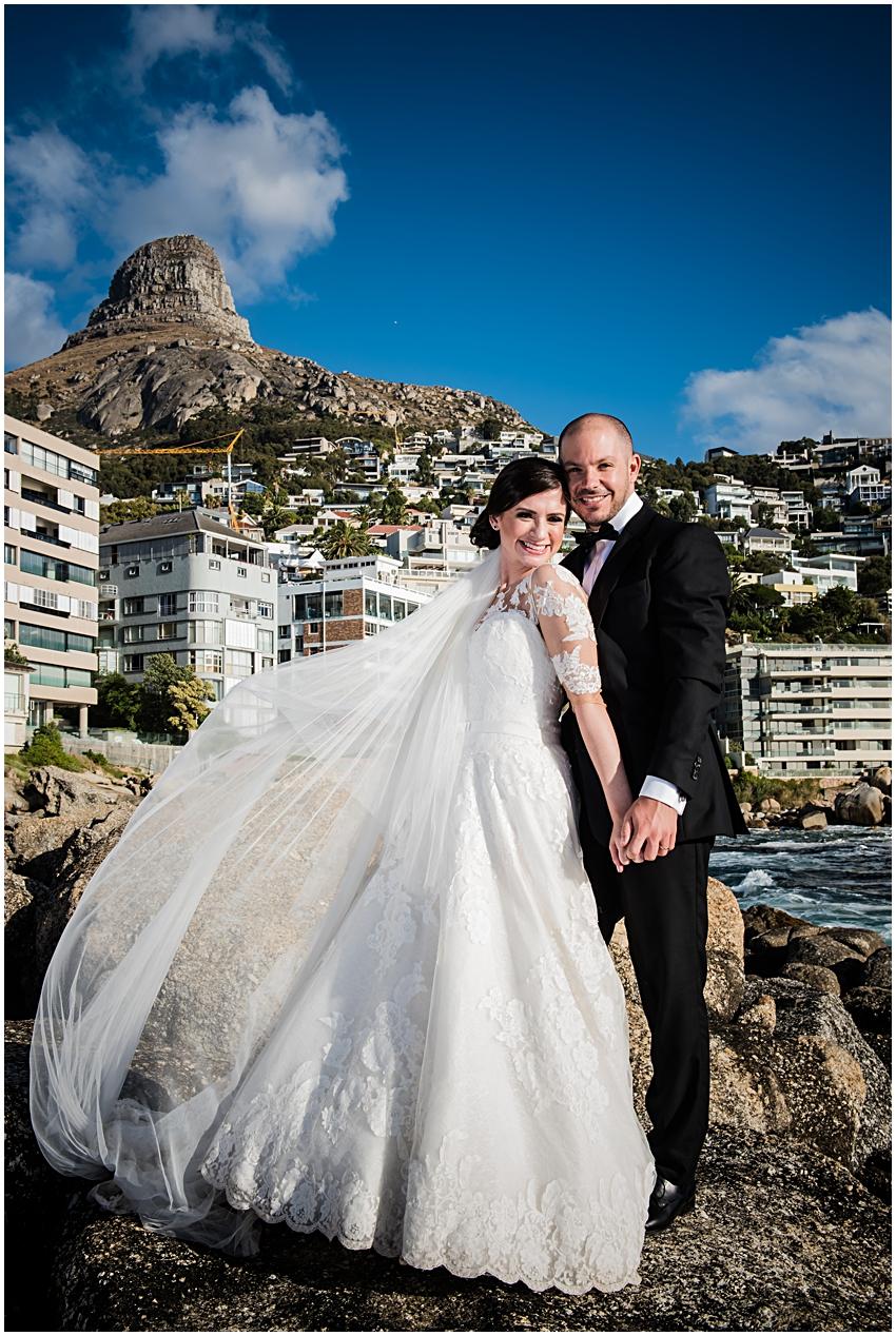 Wedding Photography - AlexanderSmith_4297.jpg
