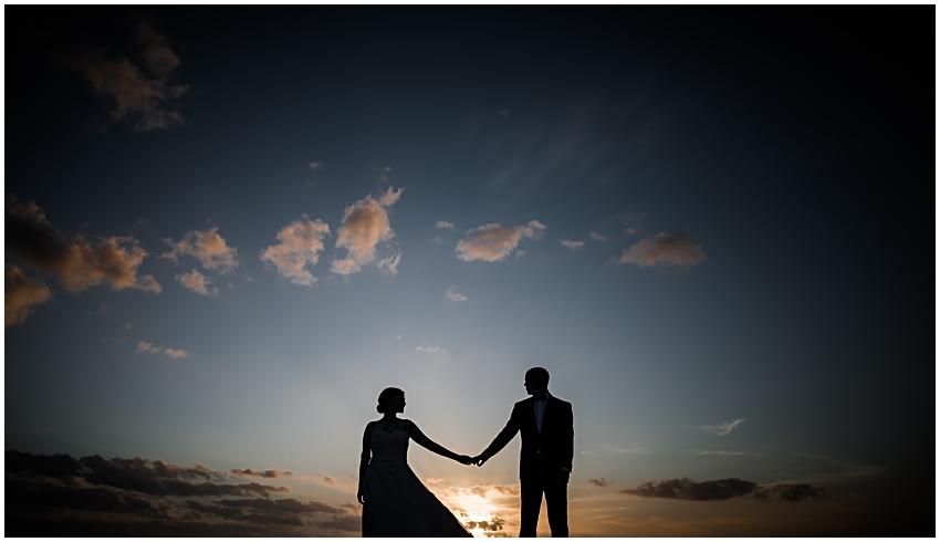 Wedding Photography - AlexanderSmith_4298.jpg