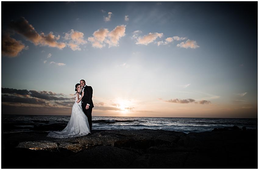Wedding Photography - AlexanderSmith_4299.jpg