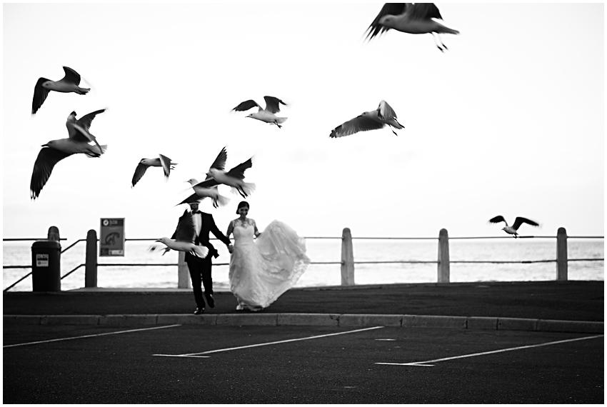Wedding Photography - AlexanderSmith_4300.jpg