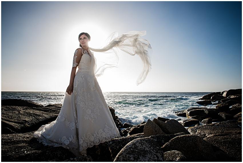 Wedding Photography - AlexanderSmith_4301.jpg