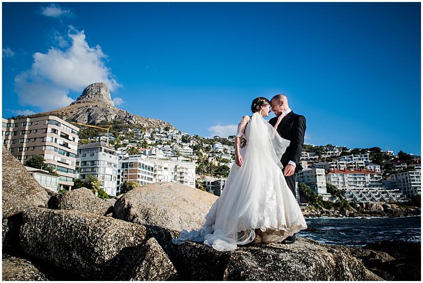 Wedding Photography - AlexanderSmith_4303.jpg