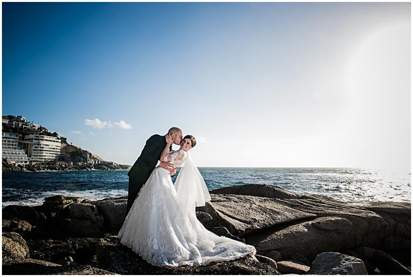 Wedding Photography - AlexanderSmith_4304.jpg