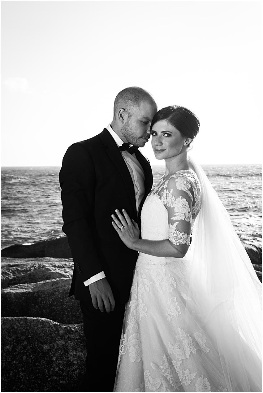 Wedding Photography - AlexanderSmith_4305.jpg