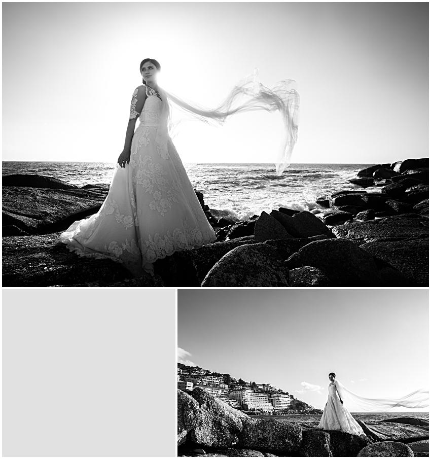 Wedding Photography - AlexanderSmith_4306.jpg