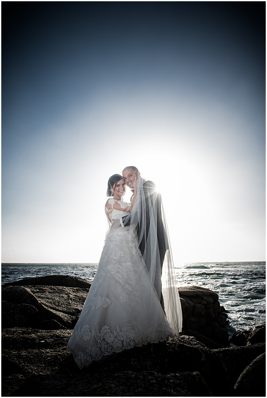 Wedding Photography - AlexanderSmith_4307.jpg