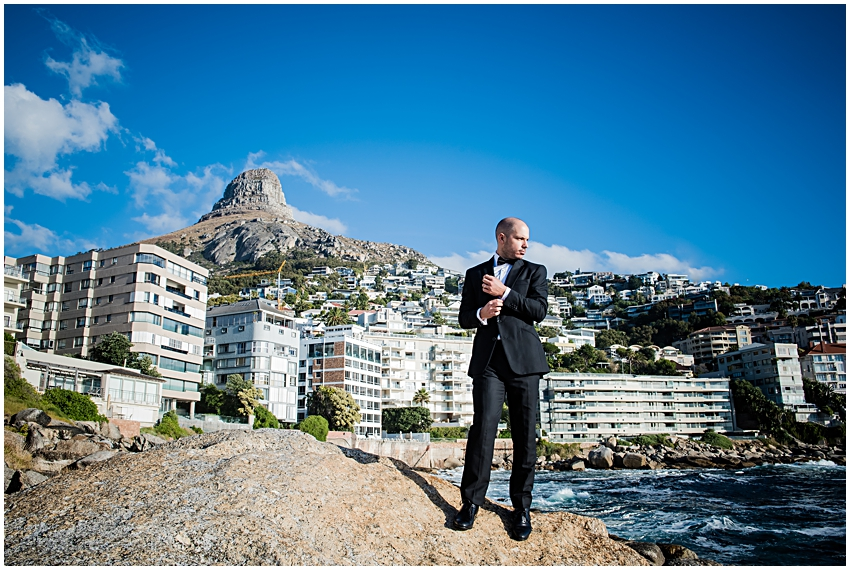 Wedding Photography - AlexanderSmith_4308.jpg